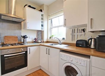 Thumbnail 2 bed flat to rent in Clifton House, Middle Hill, Egham, Surrey