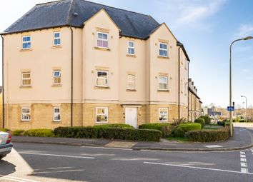 1 bed flat for sale in Woodford Way, Witney OX28
