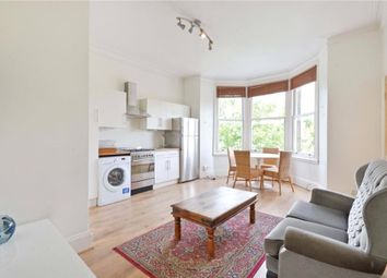 Thumbnail 1 bed flat for sale in Christchurch Avenue, Brondesbury