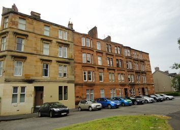 2 bed flat to rent in Oran Street, Glasgow G20