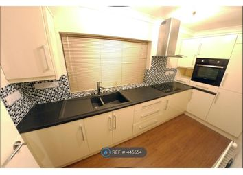 Thumbnail 1 bed flat to rent in Spruce Court, Lowestoft
