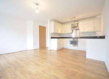 Thumbnail 2 bedroom flat for sale in Pear Tree Close, Wesham, Preston, Lancashire