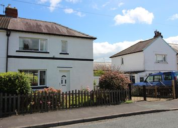 Thumbnail 2 bed semi-detached house for sale in Chippendale Rise, Otley