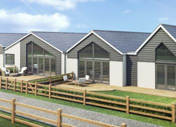 Thumbnail 3 bed bungalow to rent in The Endway, Althorne, Chelmsford, Essex