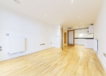 Thumbnail 1 bed flat to rent in Jubilee Court, 20 Victoria Parade, Greenwich, London