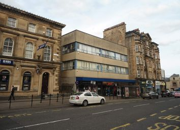 Thumbnail Office to let in Second Floor Office, 74 Murray Place, Stirling