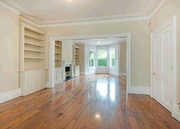 Thumbnail 5 bed property for sale in Bishops Road, Highgate