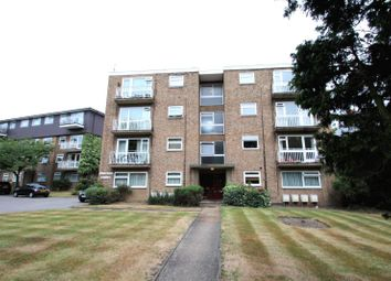 Thumbnail 1 bed flat to rent in Cartmel Court, Shortlands Road, Shortlands