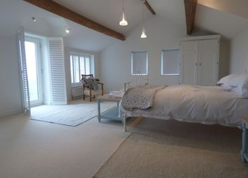 Thumbnail 3 bed property to rent in Gable Cottage, Burbo Bank Road, Blundellsands