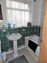 Thumbnail 4 bed semi-detached house for sale in Kennard Close, Rochester