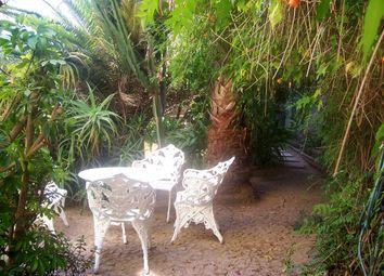 Thumbnail 5 bed villa for sale in Monchique, Monchique, Portugal