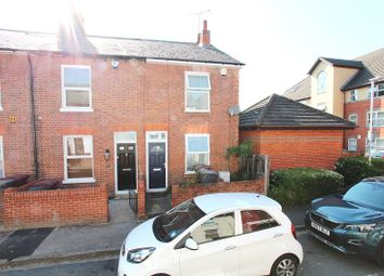 Thumbnail 3 bed terraced house to rent in Victoria Street, Reading, Berkshire