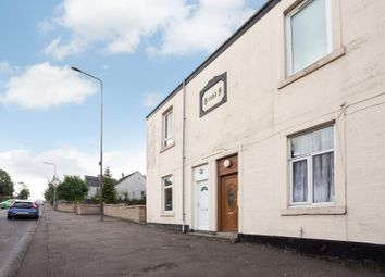 1 bed flat for sale in 215 Main Street, Kelty KY4