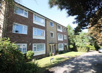 Thumbnail 2 bed flat to rent in Rydal Mount, 23 Cumberland Road, Bromley
