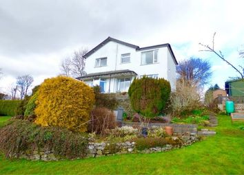 Thumbnail 4 bed detached house for sale in Benridding, Bowston, Kendal, Cumbria