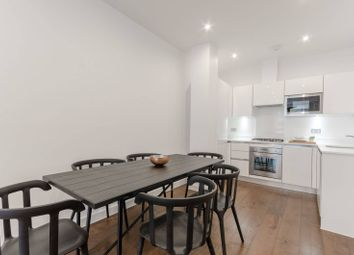 Thumbnail 3 bed flat to rent in Canary Wharf, Canary Wharf