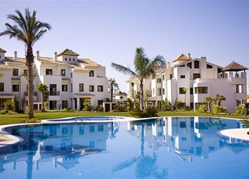 Thumbnail 2 bed apartment for sale in 29680 Estepona, Málaga, Spain