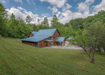 Thumbnail 5 bed property for sale in Copperhill, Tn, United States Of America