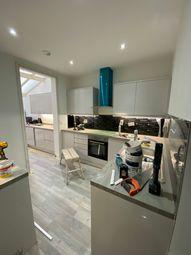 Room to rent in Abington Avenue, Abington, Northampton NN1