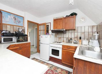 Thumbnail 2 bed flat for sale in South Coast Road, Peacehaven, East Sussex