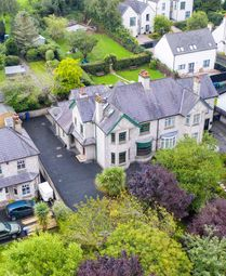 Thumbnail Semi-detached house for sale in Fullerton Road, Newry