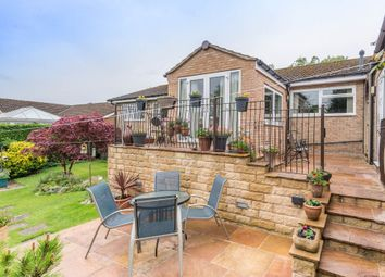 Thumbnail 3 bed detached house for sale in Westover Road, Sheffield