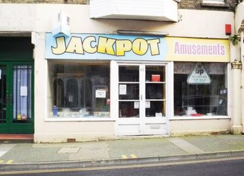 Thumbnail Property for sale in Yarborough Arcade, High Street, Shanklin