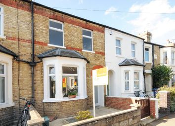 Thumbnail 3 bedroom terraced house to rent in Hurst Street, East Oxford