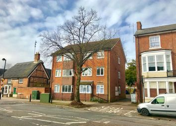 Thumbnail 2 bed flat to rent in North Street, Leighton Buzzard