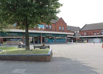 Thumbnail Retail premises to let in Range Of Retail Units, Moor Centre, Brierley Hill