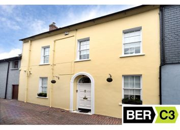 Thumbnail 5 bed property for sale in Kinsale, Co. Cork, Ireland