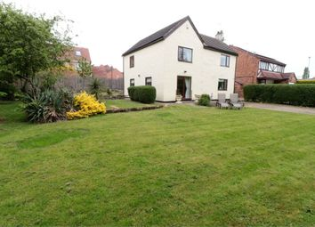 Thumbnail 3 bed cottage for sale in Rose Cottage, 86 Mexborough Road, Bolton On Dearne, Rotherham, South Yorkshire