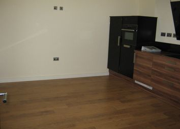 Thumbnail 2 bed flat to rent in Middlewood Lodge, Middlewood, Sheffield