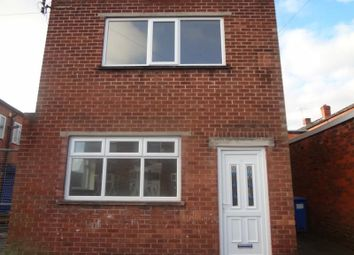 Thumbnail 2 bed detached house to rent in Oat Street, Stockport