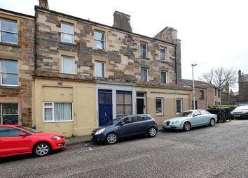 Thumbnail 3 bed flat for sale in 7/6 Spey Terrace, Edinburgh