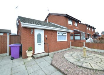 2 bed bungalow for sale in Fonthill Close, Liverpool, Merseyside L4