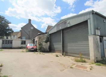 New Road, North Nibley, Dursley, Gloucestershire GL11. Commercial property