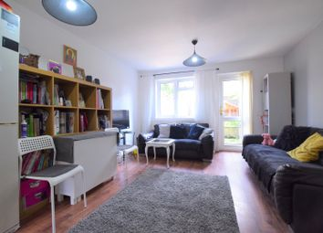 Thumbnail 2 bed terraced house for sale in College Gardens, London
