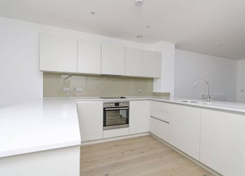 Thumbnail 3 bed terraced house to rent in Blackheath Quarter, Kidbrooke
