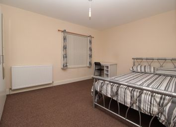 Thumbnail 1 bedroom terraced house to rent in Room 5, Prebend Street, Bedford
