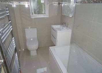Thumbnail 2 bedroom bungalow to rent in Cecil Avenue, Bradford, West Yorkshire