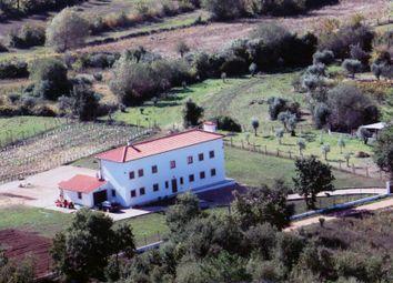 Thumbnail 4 bed villa for sale in Espinhal, Penela, Coimbra, Central Portugal