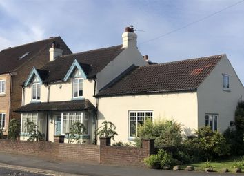 Thumbnail 4 bed property for sale in Barbeck, Thirsk