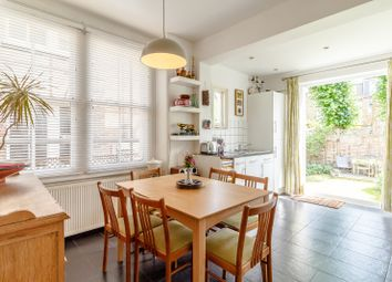 Thumbnail 2 bed flat for sale in Inderwick Road, Crouch End