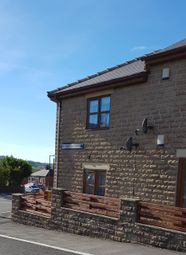 Thumbnail 2 bed flat to rent in Heritage Court, School Lane, Hemmingfield, Barnsley