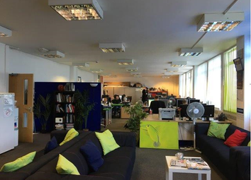 Thumbnail Office to let in Elizabeth House, York Road, London