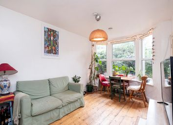 Thumbnail 2 bed flat for sale in Shenley Road, Camberwell, London