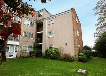 Thumbnail 1 bed property for sale in Dunraven Drive, Enfield