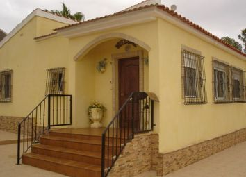 Thumbnail Detached house for sale in Carrer Magnolio, 23, 46190 Riba-Roja De Túria, Valencia, Spain