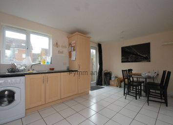 Thumbnail 4 bedroom shared accommodation to rent in Sir Alfred Munnings Road, Costessey, Norwich